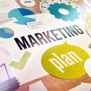 PPC Marketing Plan
