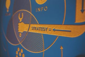Strategy you need for PPC