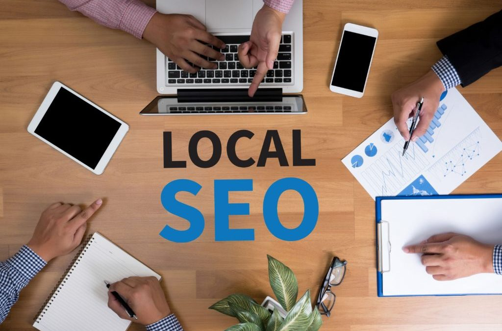 Local Business Alert! The Local Search Results Will Give You More Business Results