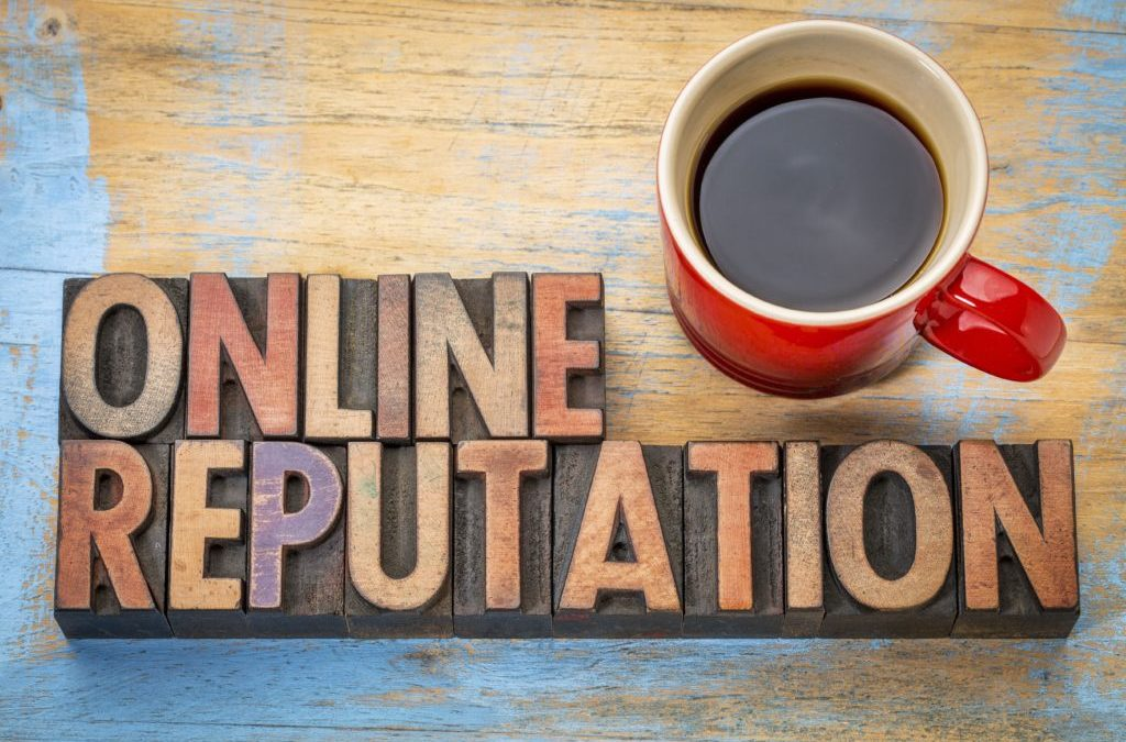 Keep Your Business' Remarkable Reputation Online and Get More Customers