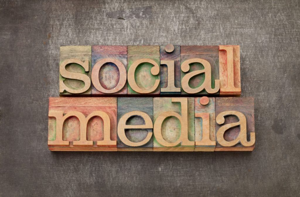 Effective Social Media Marketing Involves Two-way Conversations