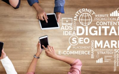 The Difference Between Organic and Local SEO