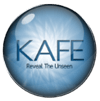 KAFE Digital Marketing Logo